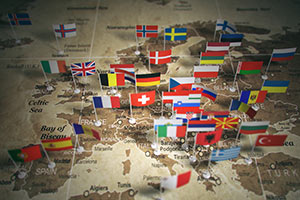 Belföldi- és Nemzetközi Halott Szállítás